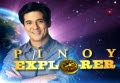 Pinoy Explorer (TV5) - 06 April 2013 