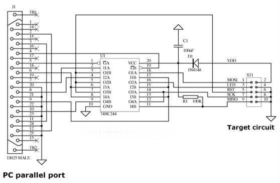 high power 600 watt quasi amplifier mosfet irfp460 electronic boy rh electronicboy4you blogspot com