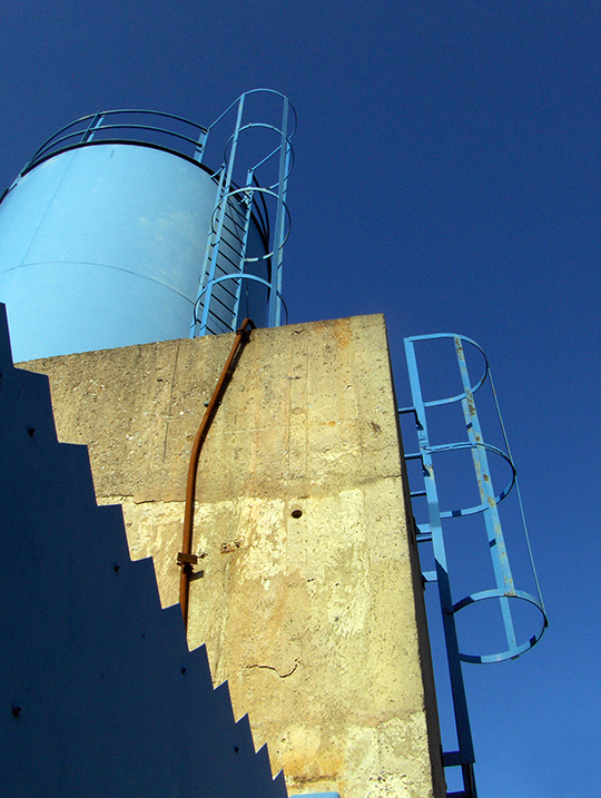 urban photography, abstract, industrial, concrete, photo,