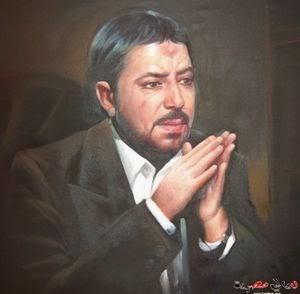 حظك اليوم الاحد 16-8-2015 مع أبو علي الشيباني