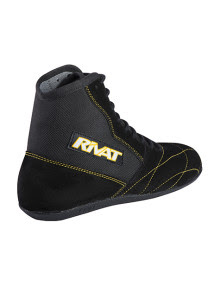 RIVAT - BOTAS DE SAVATE