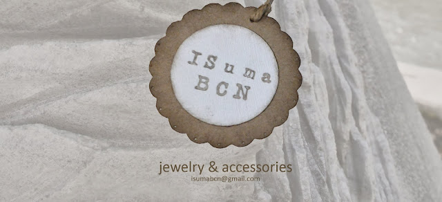 ISuma BCN