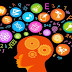 Creatividad en trabajo social