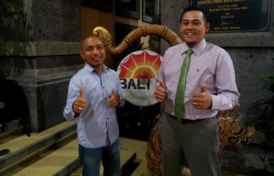 Bersama-Gede-Dermawan-SPP-di -Bali-TV
