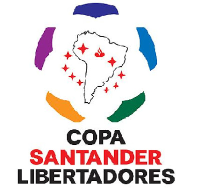 COPA LIBERTADORES 2011
