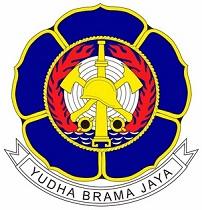 Logo Dinas Pemadam Kebakaran