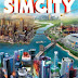 SimCity DIGITAL DELUXE Full Download - Torrent