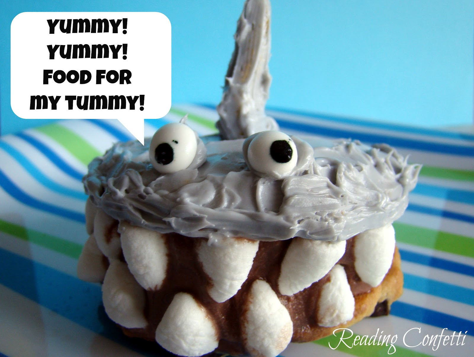 http://www.readingconfetti.com/2012/07/ice-cream-sandwich-sharks.html