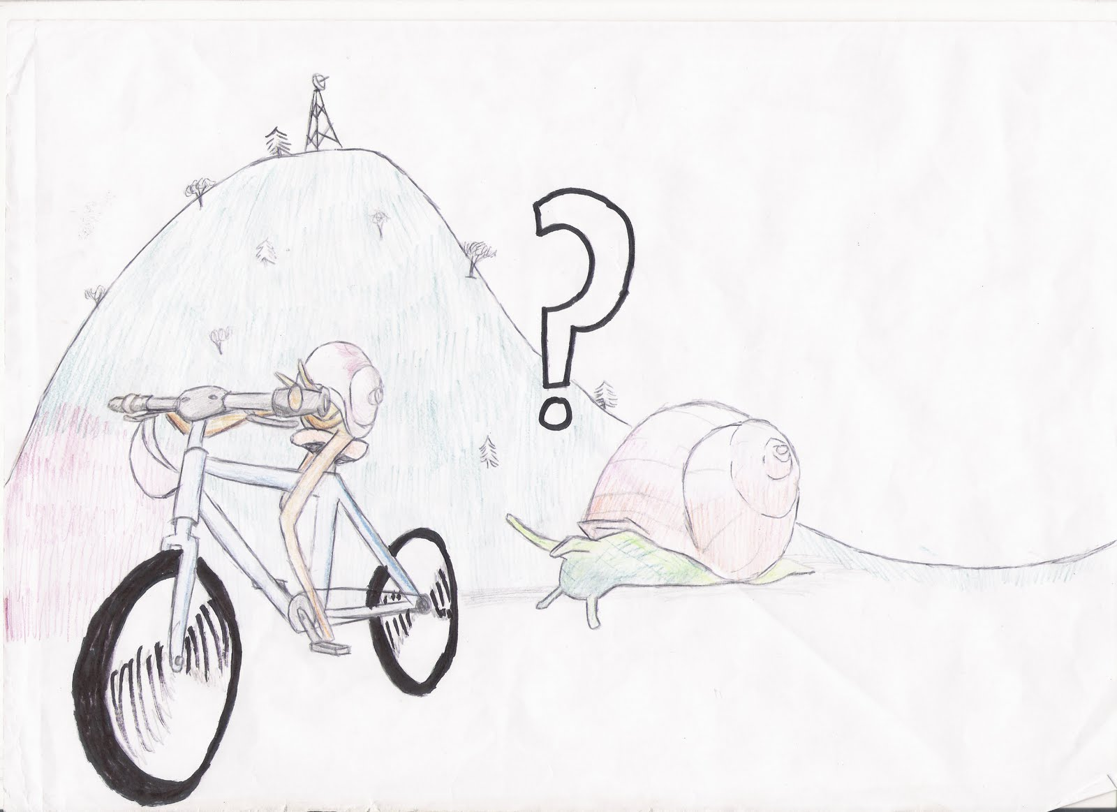 Els cargols de les gavarres 2011 2017 dibuix cargols for Piscines centelles