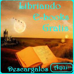 http://libriandogratis.blogspot.com/