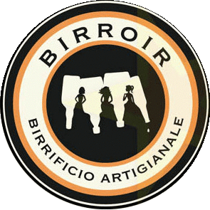 Birrificio Birroir