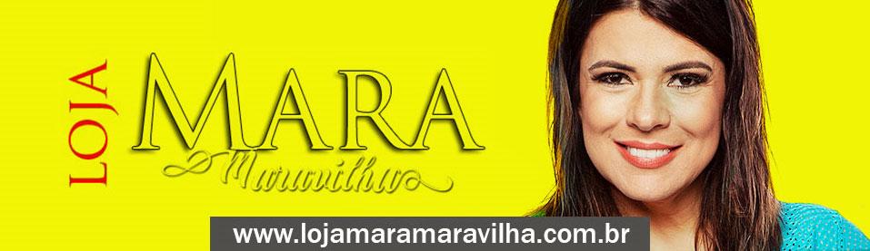 Loja  Mara Maravilha Cds , Dvds , Camisas e Etc