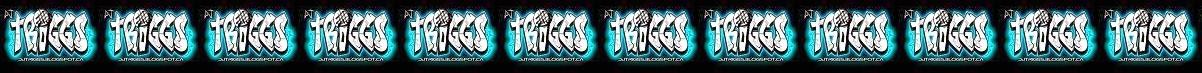 DJ TRIGGS (djtRi2gS)