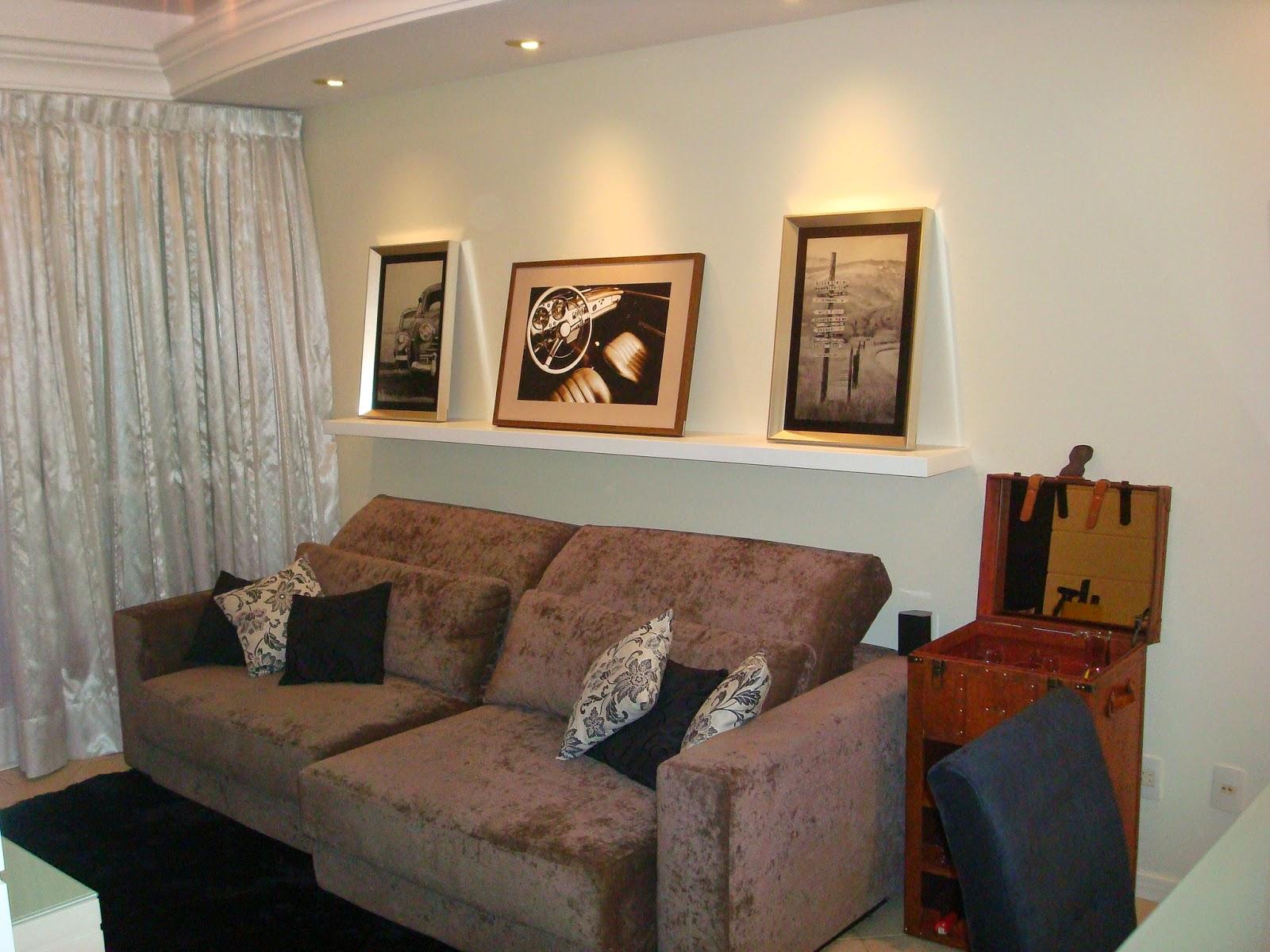 decoracao de interiores blumenau: Interiores Apto Ruthes – Apto Blumenau