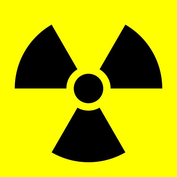 [Imagem: 600px-Radiation_warning_symbol.png]