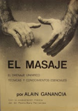 El masaje. Tcnicas y conocimientos esenciales