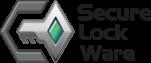 SecureLockWare(セキュアロックウェア)