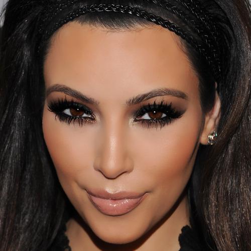 5 Makeup Looks That Make Brown Eyes Pop Tutorial