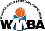 WMBA Community Club Basketball