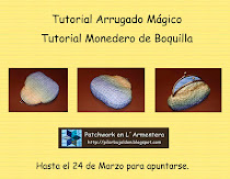 tutorial monedero de boquilla