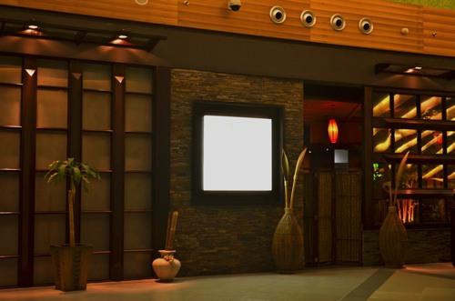 Bamboo Kitchen – Bamboo Kitchen