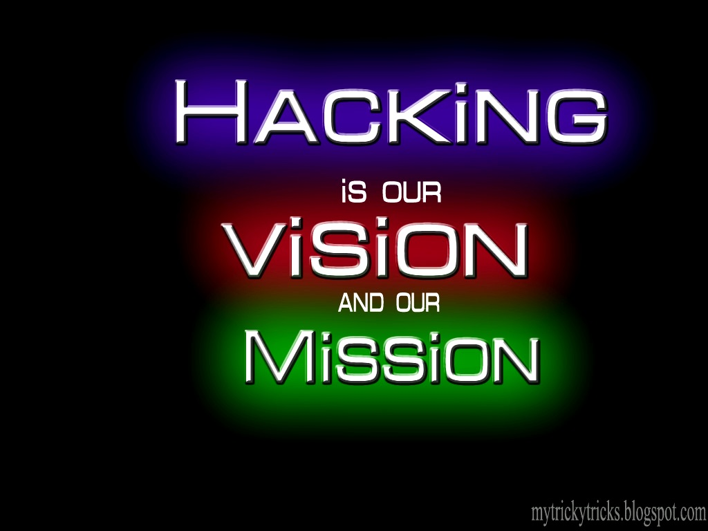 windows hacking tricks Learn ethical hacking, penetration testing, cyber security, best security and web penetration testing techniques from best ethical hackers in security field.