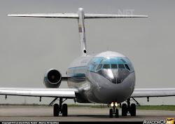 YV-141T