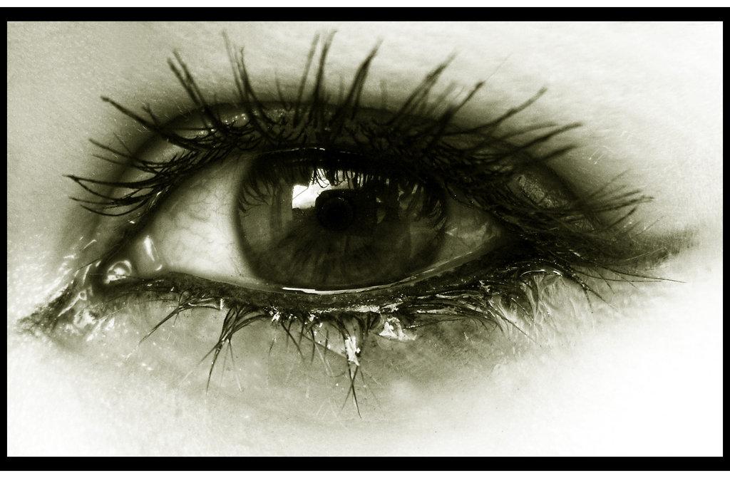 tears wallpaper - photo #27