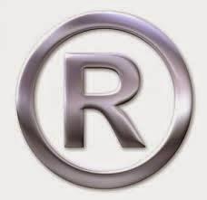 uibm - ® marchio registrato - trade mark - come si registra un marchio logo - logo ufficio brevetti marchio - copy right - diritti d'autore -