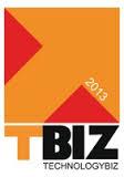 Innovazione: domani al via TBIZ 2013