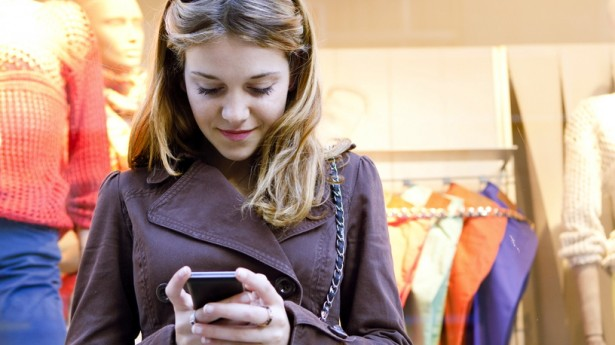 5 Cara Mengurangi Ruang Penyimpanan Pada Android