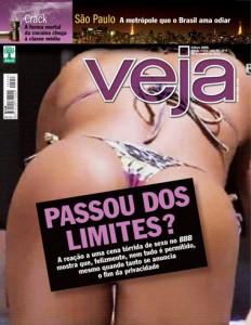 Download Revista Veja   25 Janeiro 2012 Baixar