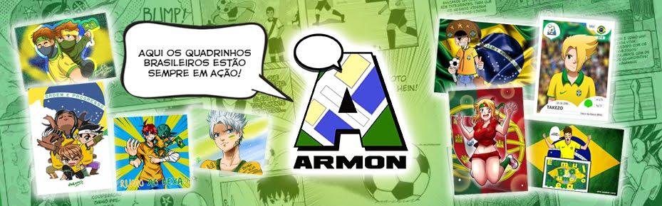 Estúdio Armon