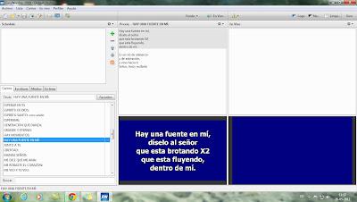 download keygen autocad 2009 64 bit kuyhaa