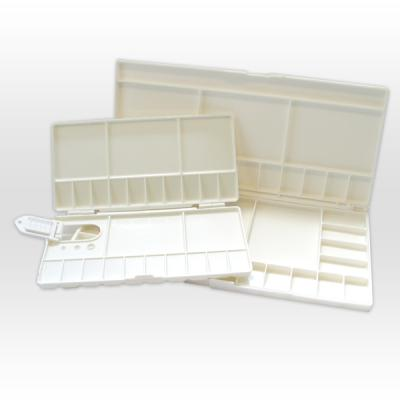 This Is An Example Of The Folding Plastic Palette I Was Talking About Yesterday Its Available From Supplier But Have Seen It Elsewhere As Well
