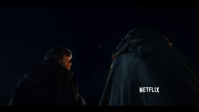 Marco Polo (2014 / TV-Show / Series) - Season 1 Teaser Trailer - Song / Music