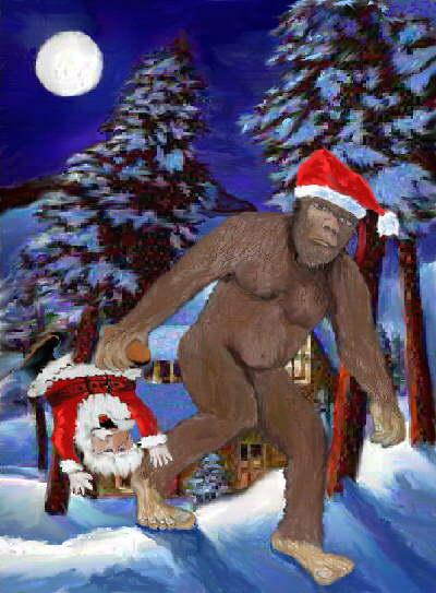 http://3.bp.blogspot.com/-LBBz739tR_Y/Tr9fDudipaI/AAAAAAAABKg/nYqLyWzKJQU/s1600/bigfoot-carrying-santa-780718.jpg
