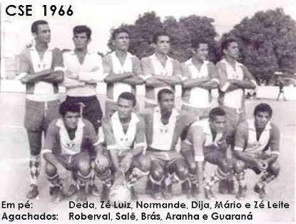 LEMBRANÇAS DE PALMEIRA DOS ÍNDIOS