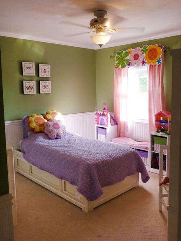 http://3.bp.blogspot.com/-LBFnFQBW35o/TinlQ4vL-OI/AAAAAAAAAGE/Vc3VGFcos8M/s1600/DP_DeLeon-traditional-green-girls-room_s3x4_lg.jpg