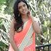 Eesha Photos at Vasta Nee Venuka Movie launch-mini-thumb-1