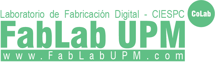 FabLab UPM