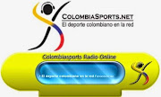 Colombia Sports.net - Señal en Vivo