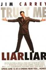 Watch Liar Liar 1997 Megavideo Movie Online