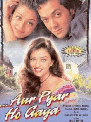Aur Pyaar Ho Gaya (1997)