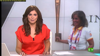 Marta Diezhandino