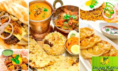 India 39 s culture for All about indian cuisine
