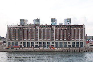 Heritage du Vieux-Port