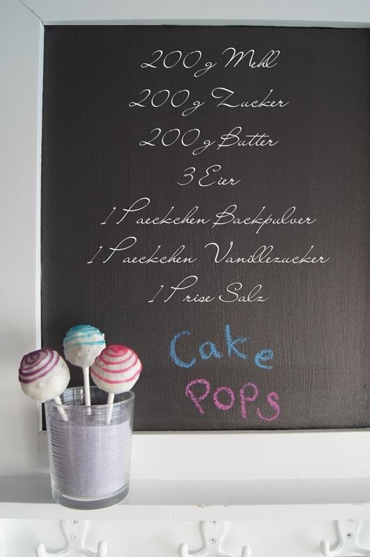 cake pops rezept nicest things. Black Bedroom Furniture Sets. Home Design Ideas