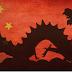 Trung Quốc có đủ tầm để trở thành bá chủ mới của thế giới?
