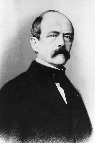 otto bismarck von email address photos phone numbers. Black Bedroom Furniture Sets. Home Design Ideas